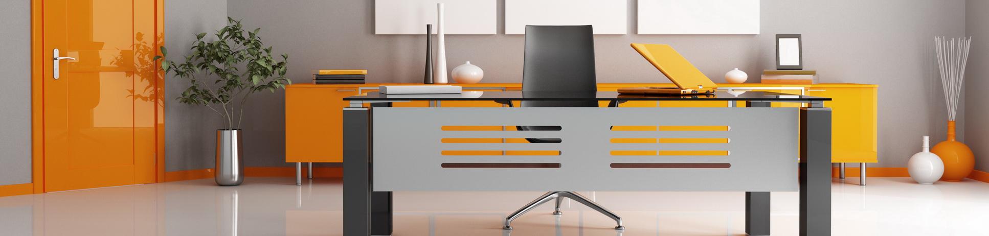 Office M 1